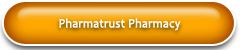 Pharmatrust Pharmacy